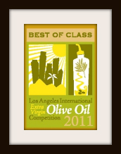 Olive Oil Seals_2011_Page_4_FRAMED