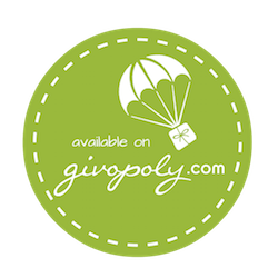 Givopoly gift delivery 250x250
